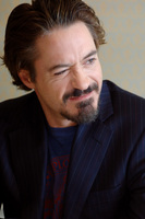 Robert Downey picture G670521