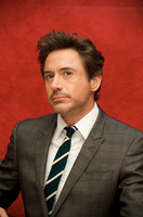 Robert Downey picture G670523