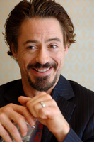 Robert Downey picture G670524