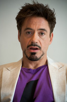 Robert Downey picture G670525