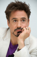 Robert Downey picture G670526