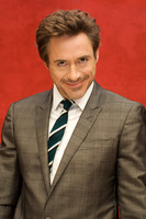 Robert Downey picture G670527
