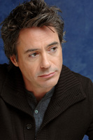 Robert Downey picture G670528