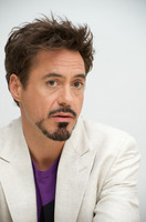 Robert Downey picture G670530