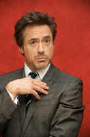 Robert Downey picture G670531