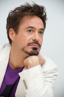 Robert Downey picture G670532
