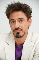 Robert Downey picture G670533