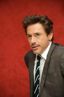 Robert Downey picture G670534