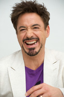 Robert Downey picture G670535
