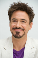 Robert Downey picture G670536