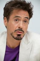 Robert Downey picture G670537