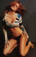 Angie Everhart picture G6706