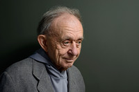 Frederick Wiseman picture G670702