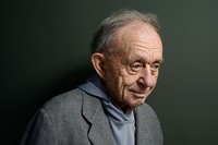 Frederick Wiseman picture G670703