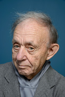 Frederick Wiseman picture G670704