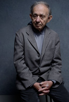 Frederick Wiseman picture G670705