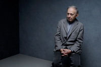 Frederick Wiseman picture G670706