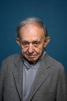 Frederick Wiseman picture G670707