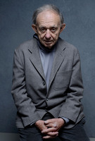 Frederick Wiseman picture G670708