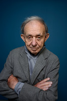 Frederick Wiseman picture G670709