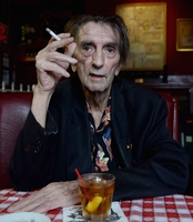 Harry Dean Stanton picture G670717