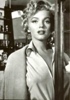 Marilyn Monroe picture G67073