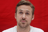 Ryan Gosling picture G670765
