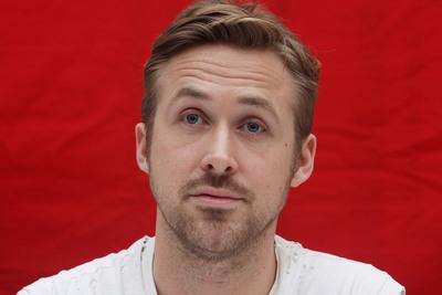 Ryan Gosling poster G670765