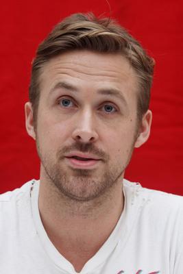 Ryan Gosling poster G670766