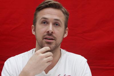 Ryan Gosling poster G670767