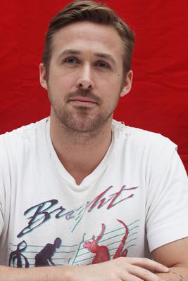 Ryan Gosling poster G670768