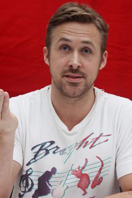 Ryan Gosling poster G670769