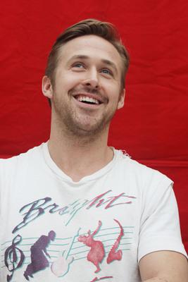 Ryan Gosling poster G670770