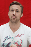 Ryan Gosling picture G670771