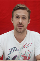 Ryan Gosling picture G670772