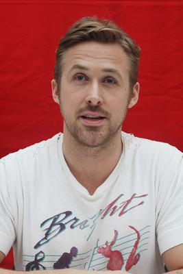 Ryan Gosling poster G670772