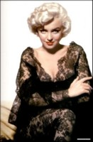 Marilyn Monroe picture G67080