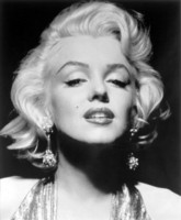 Marilyn Monroe picture G67084