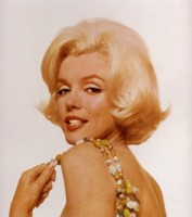 Marilyn Monroe picture G67087