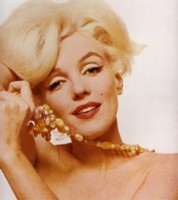 Marilyn Monroe picture G67088