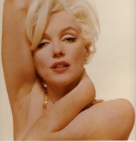 Marilyn Monroe picture G67089