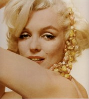 Marilyn Monroe picture G67090