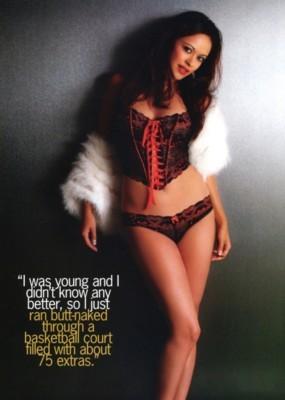 Marisa Ramirez poster G67097