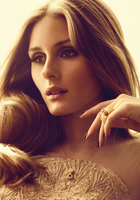 Olivia Palermo picture G671039