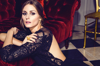 Olivia Palermo picture G671044