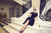 Olivia Palermo picture G671045
