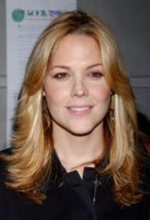 Mary McCormack picture G147259