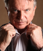 Sam Neill picture G671252