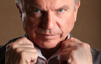 Sam Neill picture G671254