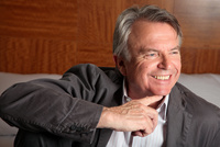Sam Neill picture G671257